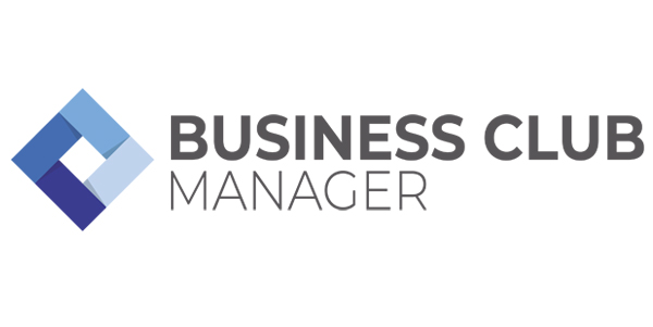 Business Club Manager
